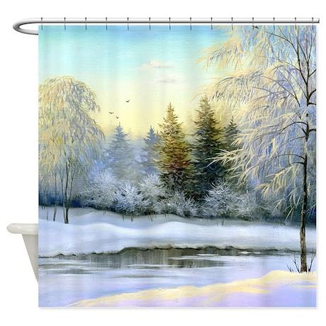 Swing Arm Curtain Rod Walmart Cool Shower Curtains