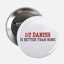 Half Danish Button