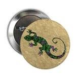 Ivy Green Gecko 2.25