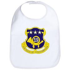 19th Infantry Regiment.png Bib