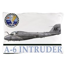 Cute 55 Pillow Case
