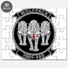 hmh466.png Puzzle
