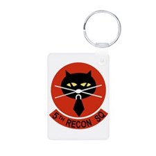 5TH_PATCH Keychains