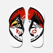 red_flag_60th_mig_killers5.png Flip Flops