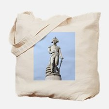Lord Nelson London Pro photo Tote Bag