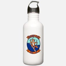 hsl44_swamp_fo.png Water Bottle