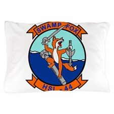 hsl44_swamp_fo.png Pillow Case