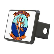 hsl44_swamp_fo.png Hitch Cover