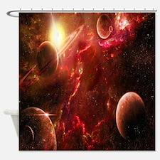 solar system valance - photo #21