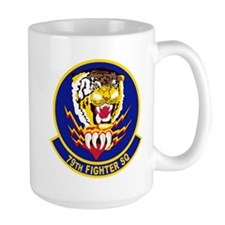79th_fighter_sq Mugs