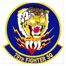 79th_fighter_sq Invitations