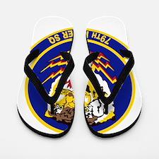 79th_fighter_sq.png Flip Flops