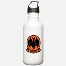 rvah13.png Water Bottle