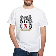 Toni Jadyn's World Shirt