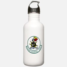 hs8.png Water Bottle