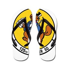 125_fighter_sq_patch.png Flip Flops