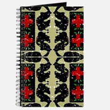 Atomic Pattern Journal