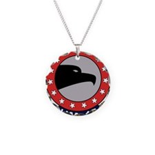 hm-15_Blackhawks.png Necklace
