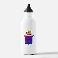 3-vf11logo1.jpg Water Bottle