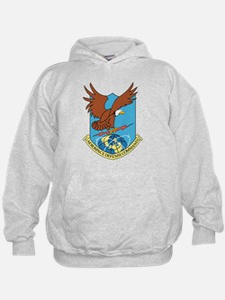 Aerospace Defense Command.png Hoodie