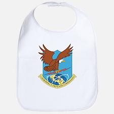 Aerospace Defense Command.png Bib