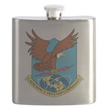 Aerospace Defense Command.png Flask