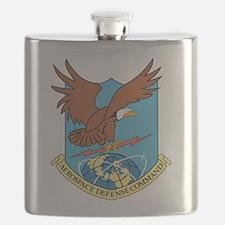 Aerospace Defense Command.png Flask