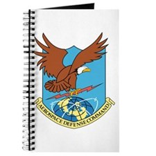 Aerospace Defense Command.png Journal
