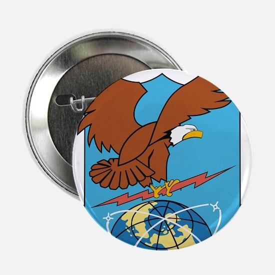 "Aerospace Defense Command.p 2.25"" Button (10 pack)"