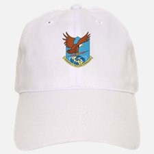 Aerospace Defense Command.png Baseball Baseball Cap