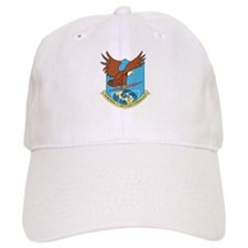 Aerospace Defense Command.png Baseball Cap