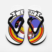 hsl37_easy_rider.png Flip Flops