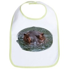 Hippo 8879 Bib