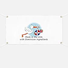 stork baby domin 2.psd Banner