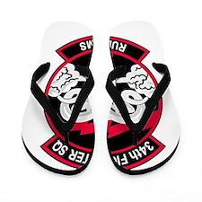 34th_fs_f16.png Flip Flops