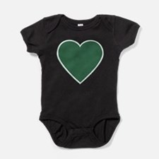 jg54_luftwaffe_ww2.png Baby Bodysuit