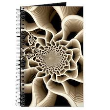 Frail Journal