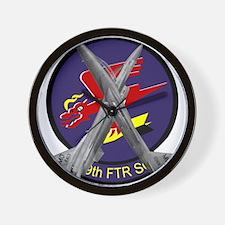 f15f16copy.png Wall Clock