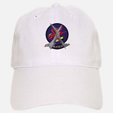 f15f16copy.png Baseball Baseball Cap