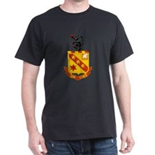 11th Field Artillery T-Shirt