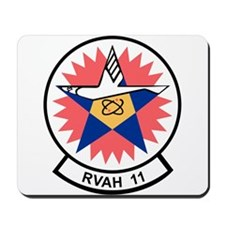 rvah-11.png Mousepad