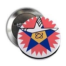"""rvah-11.png 2.25"""" Button (10 pack)"""