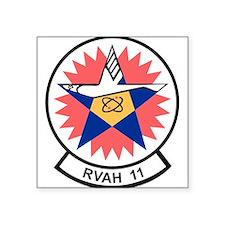 rvah-11 Sticker