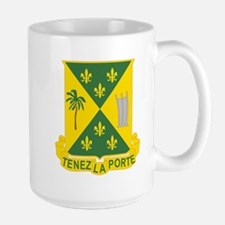 759th Military Police Battalion 3 Mugs