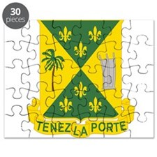 759th Military Police Battalion 3.png Puzzle