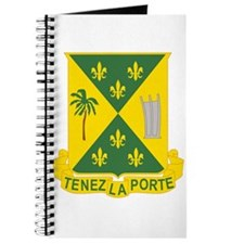 759th Military Police Battalion 3.png Journal