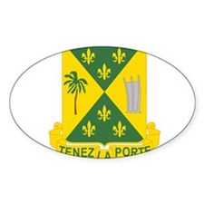 759th Military Police Batta Decal