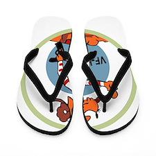 vf16.png Flip Flops