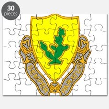 12th Cavalry.png Puzzle