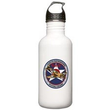p-40.png Water Bottle